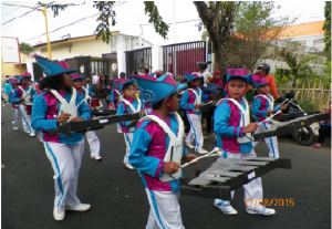 drum-band-1
